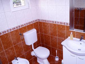 Apartamenty TATIANA -3094