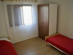 Apartamenty TATIANA -3096