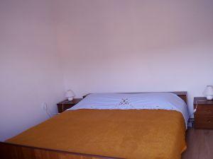 Apartamenty TATIANA -3097