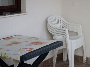 Apartamenty TATIANA -3099