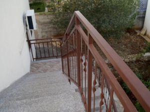 Apartamenty TATIANA -3101