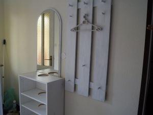 Apartamenty TATIANA -3102