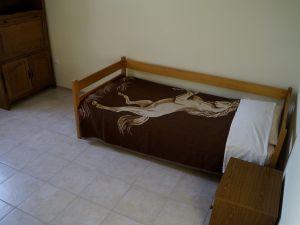 Apartamenty TATIANA -3104