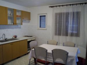 Apartamenty TATIANA -3107