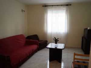 Apartamenty TATIANA -3108