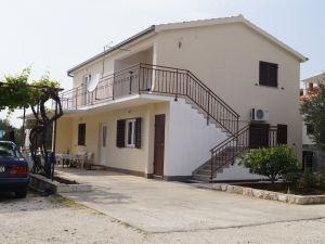 Apartamenty TATIANA -3109