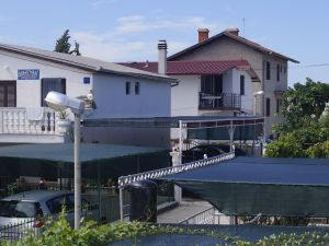Apartamenty  Nikola Sapunja-3114