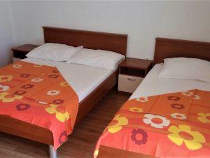 Apartamenty Tina -3241