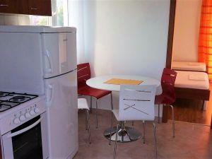 Apartamenty Tina -3248
