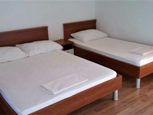 Apartamenty Tina -3250