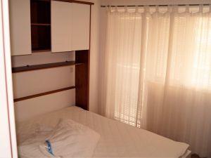 Apartamenty Divna-3344