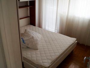 Apartamenty Divna-3346