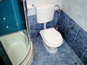Apartamenty Divna-3348