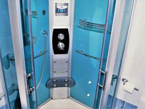 Apartamenty Divna-3349