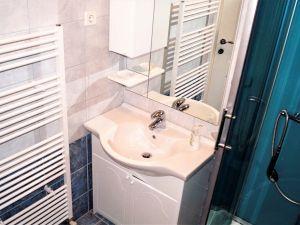 Apartamenty Divna-3350
