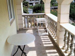Apartamenty Divna-3351