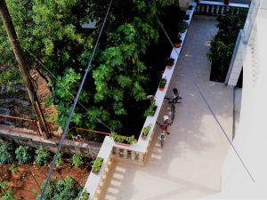 Apartamenty Divna-3355