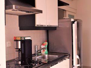 Apartamenty Divna-3357