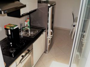 Apartamenty Divna-3358
