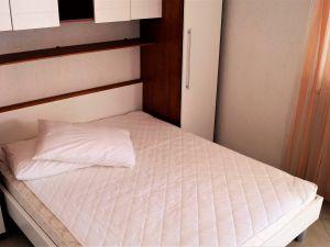 Apartamenty Divna-3359
