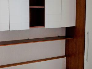 Apartamenty Divna-3360