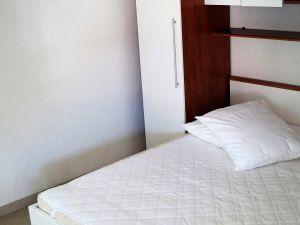 Apartamenty Divna-3367