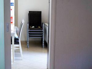 Apartamenty Divna-3368