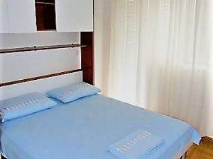 Apartamenty Divna-3370