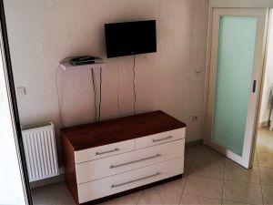 Apartamenty Divna-3371