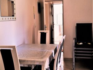 Apartamenty Divna-3372