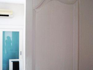Apartamenty Divna-3373