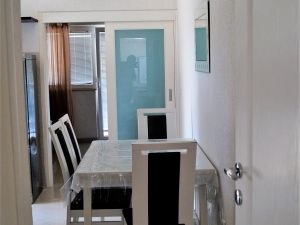 Apartamenty Divna-3375