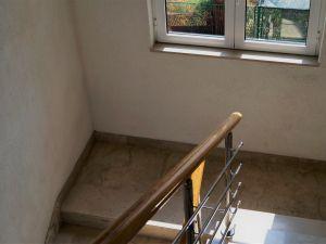 Apartamenty Divna-3377