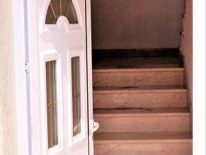 Apartamenty Divna-3379