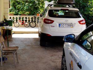 Apartamenty Divna-3383