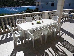 Apartamenty Divna-3387