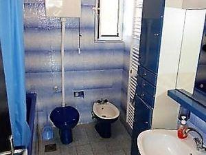 Apartamenty Divna-3389