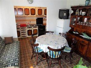 Apartamenty Divna-3390