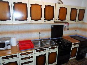 Apartamenty Divna-3391