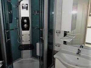 Apartamenty Divna-3393