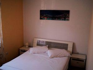 Apartamenty Sandra-3444