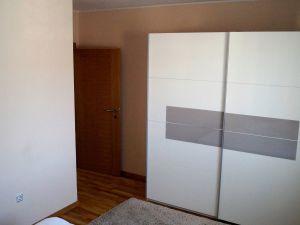 Apartamenty Sandra-3445