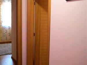 Apartamenty Sandra-3448