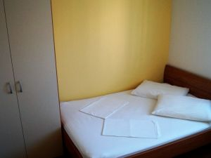 Apartamenty Sandra-3450
