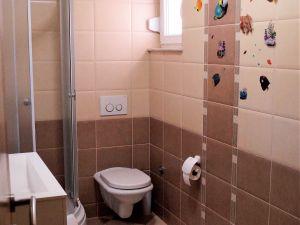 Apartamenty Sandra-3452