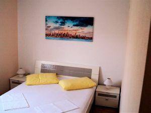 Apartamenty Sandra-3453