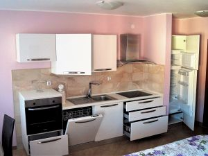 Apartamenty Sandra-3454