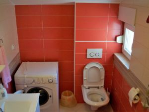 Apartamenty Sandra-3455