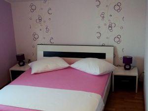 Apartamenty Sandra-3456