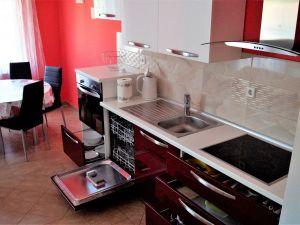 Apartamenty Sandra-3457